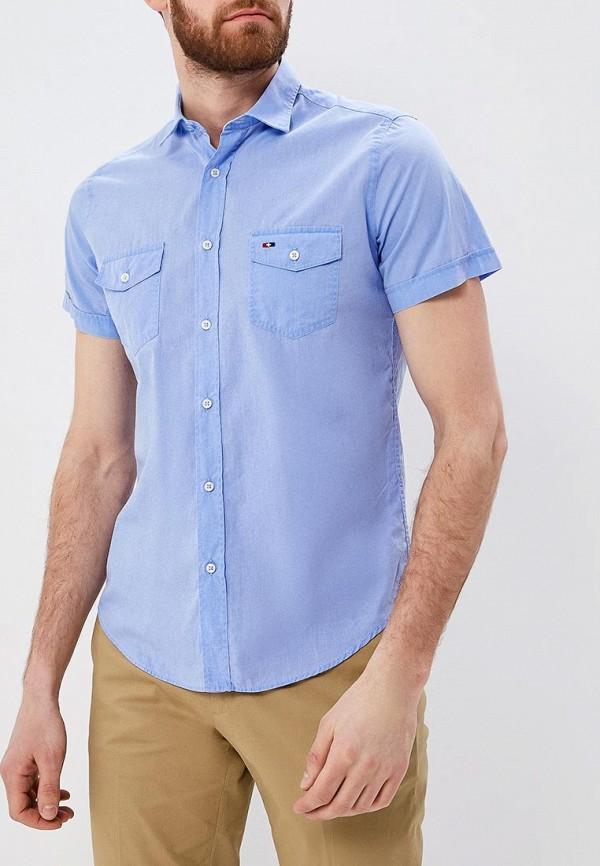 Фото Рубашка Webb & Scott co.. Купить с доставкой