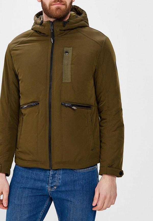 Купить Куртка утепленная Winterra, MP002XM0YG2F, хаки, Весна-лето 2018