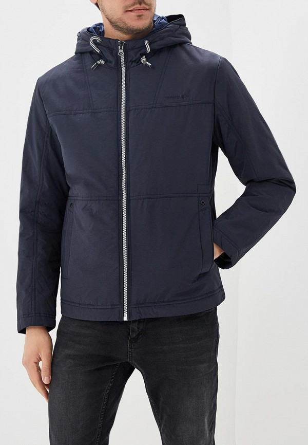 Купить Куртка утепленная Winterra, MP002XM0YG2G, синий, Весна-лето 2018