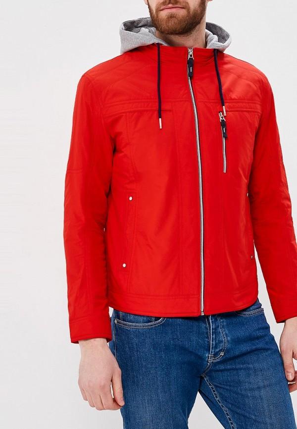 Купить Куртка утепленная Winterra, MP002XM0YG2J, красный, Весна-лето 2018