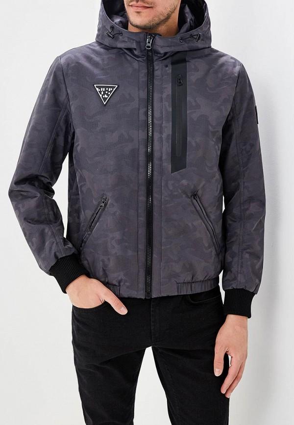 Куртка утепленная Winterra Winterra MP002XM0YG2M sugapoint куртка утепленная sugapoint skywalker grey m