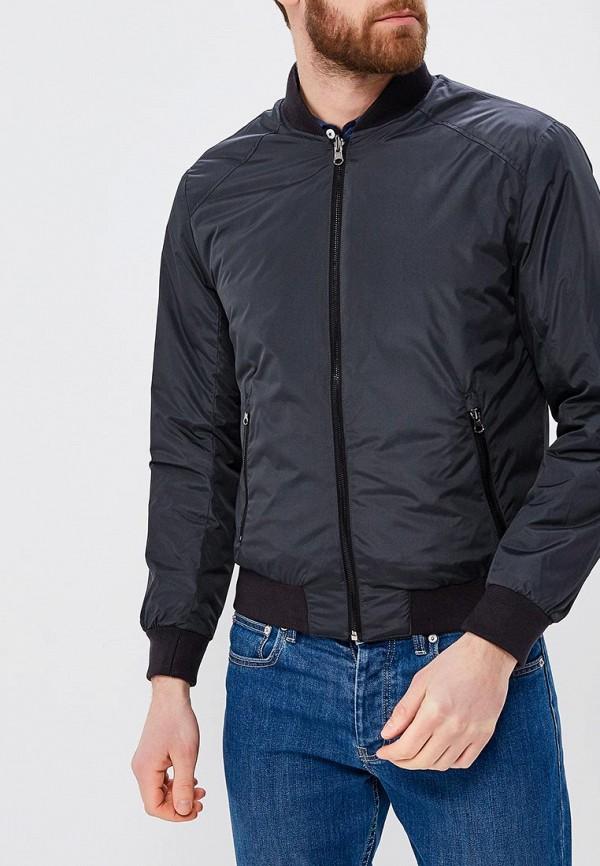 Купить Куртка утепленная Winterra, MP002XM0YG2R, серый, Весна-лето 2018