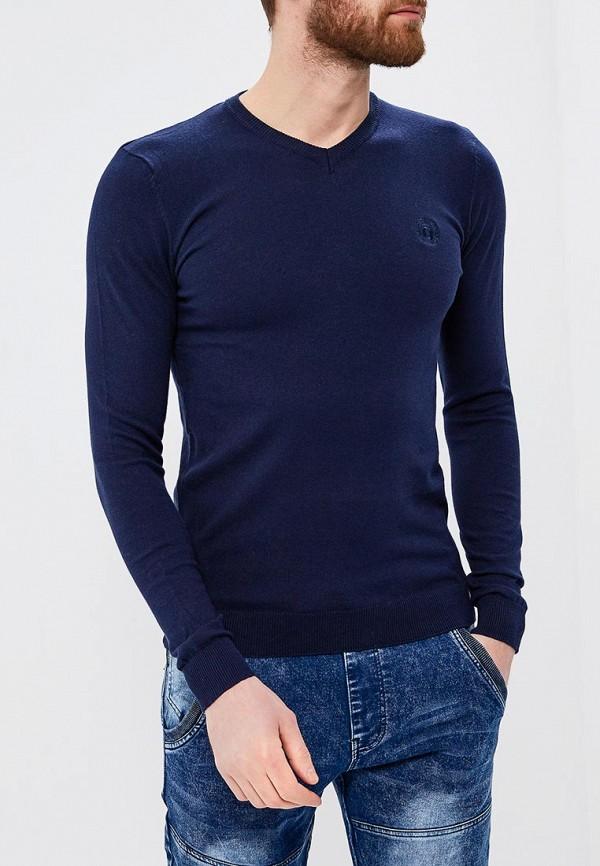 Фото Пуловер Ombre. Купить с доставкой