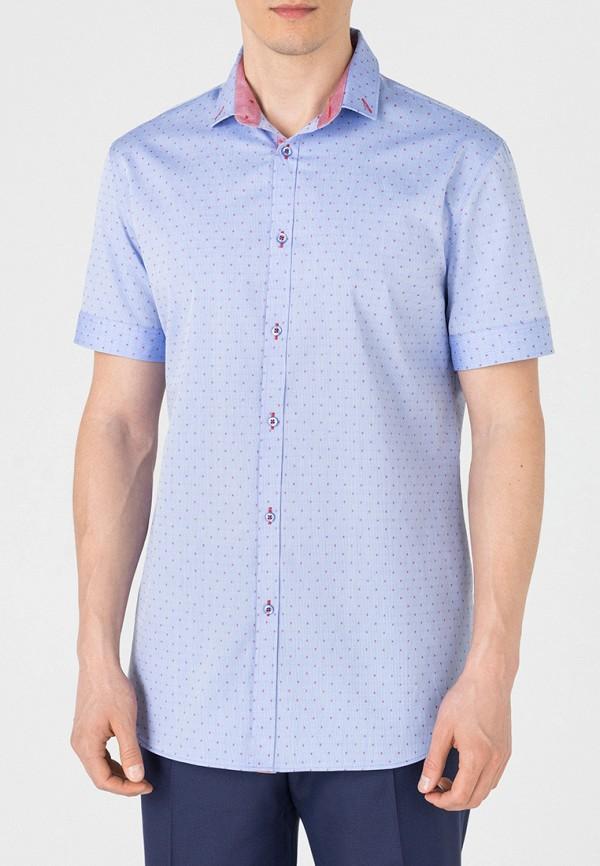 Рубашка btc btc MP002XM0YGLY btc рубашки