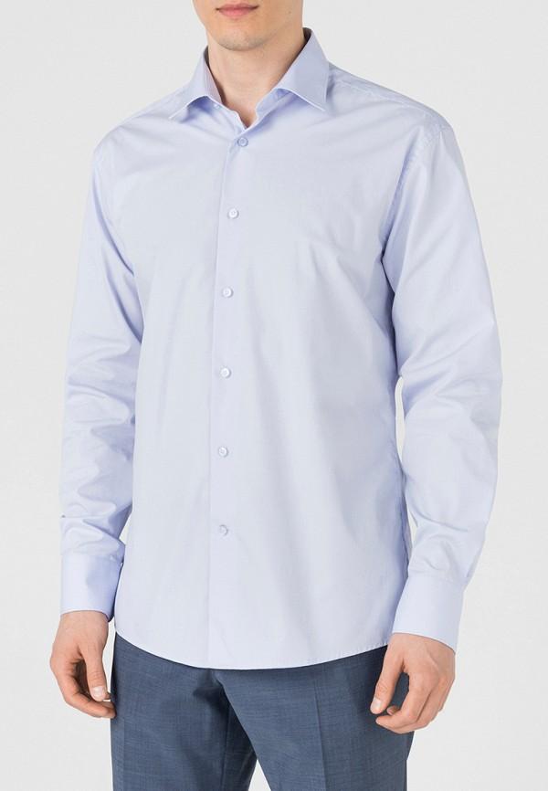 Рубашка btc btc MP002XM0YGM0 кардиганы btc кардиган