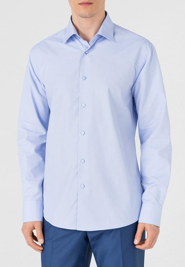 Рубашка btc btc MP002XM0YGM1 btc рубашки