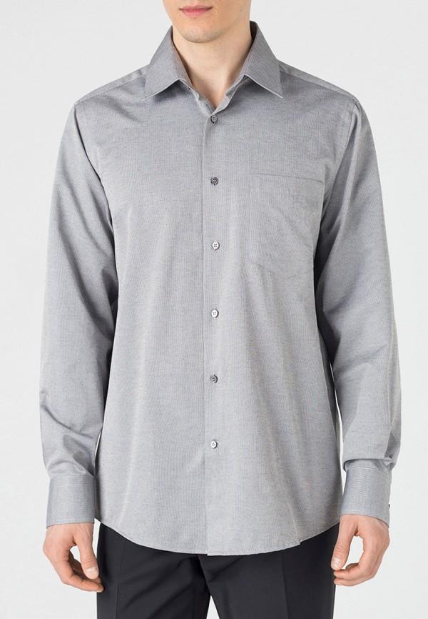 Рубашка btc btc MP002XM0YGM8 брюки btc брюки