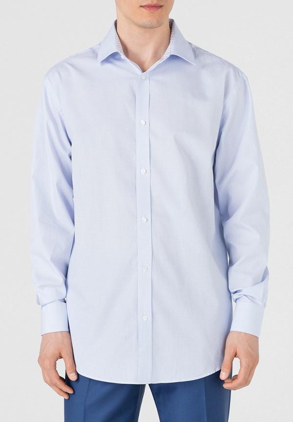Рубашка btc btc MP002XM0YGMB брюки btc брюки