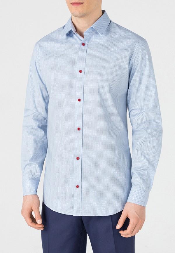 Рубашка btc btc MP002XM0YGMD btc рубашки
