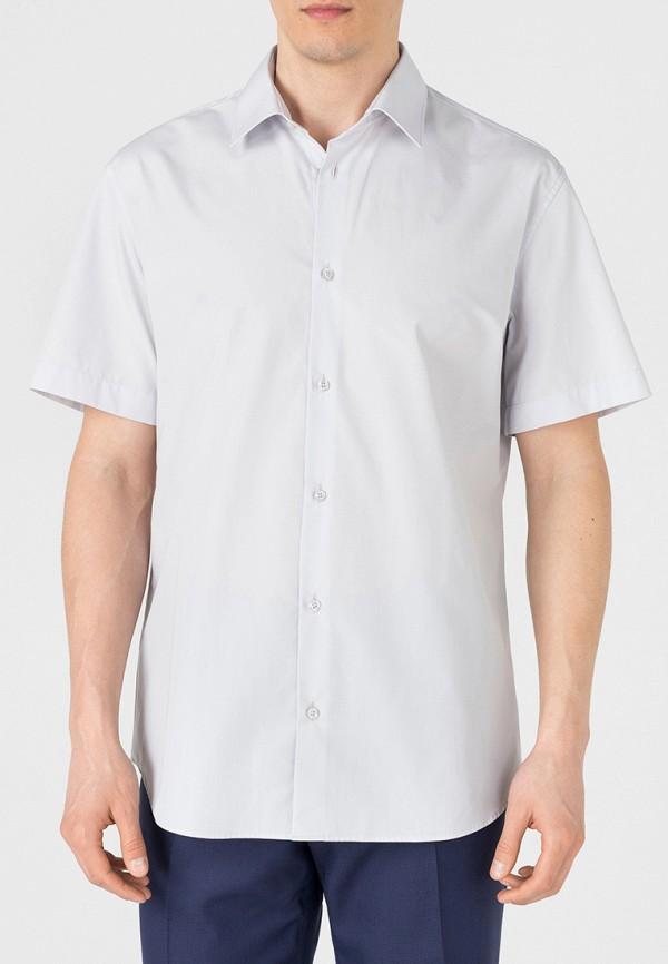 Рубашка btc btc MP002XM0YGMH btc рубашки