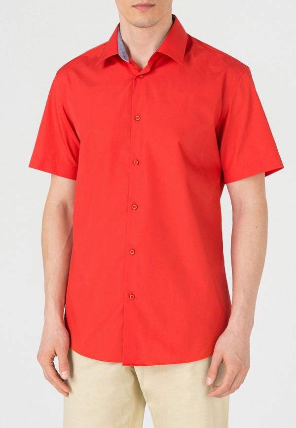 Рубашка btc btc MP002XM0YGMI брюки btc брюки