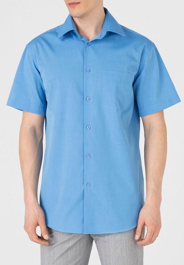 Рубашка btc btc MP002XM0YGMJ btc рубашки