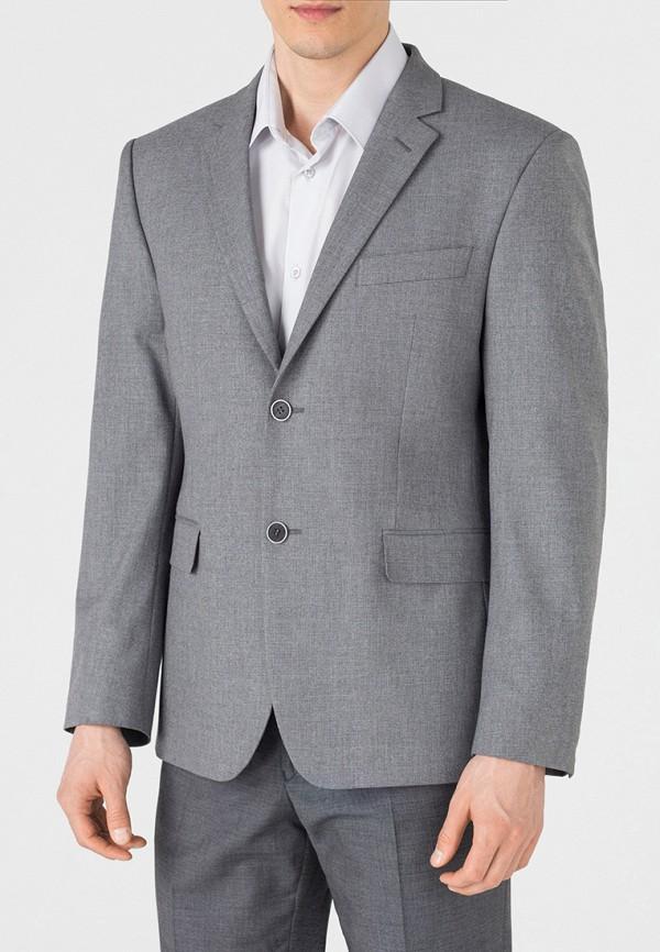 Пиджак btc btc MP002XM0YGML кардиганы btc кардиган