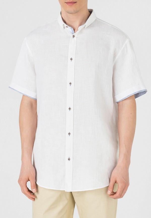 Рубашка btc btc MP002XM0YGMM btc рубашки