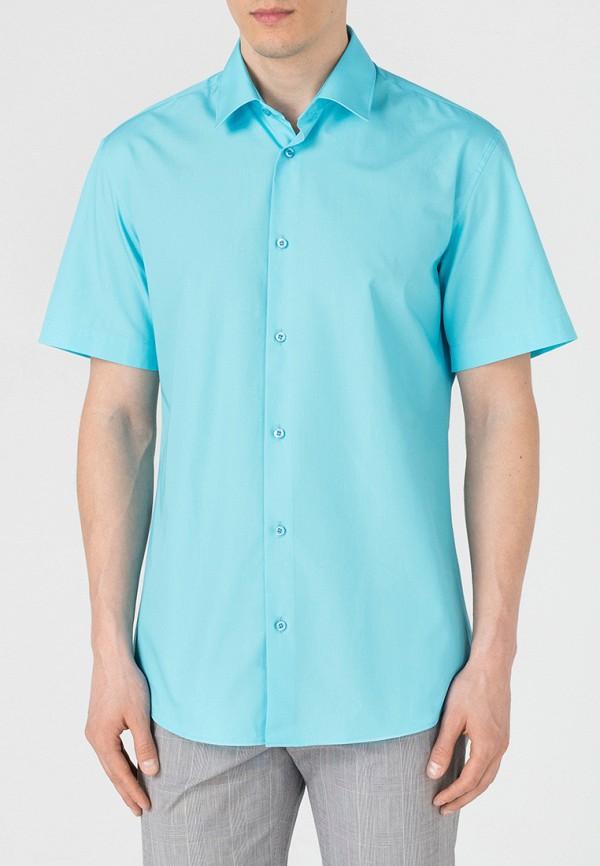 Рубашка btc btc MP002XM0YGMP кардиганы btc кардиган