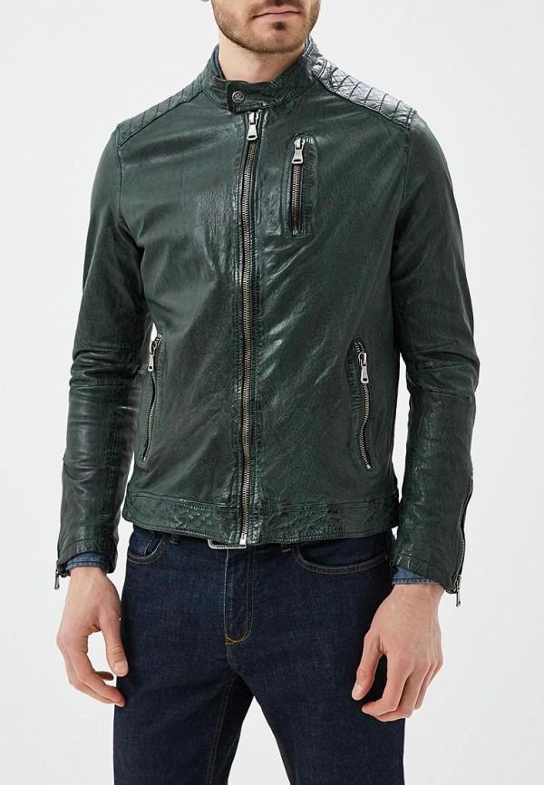 Куртка кожаная Blue Monkey Blue Monkey MP002XM0YH2O кожаная куртка o 8 o d1051 2014