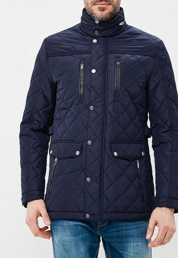 Куртка утепленная Top Secret Top Secret MP002XM0YHQS top secret skl2221ce