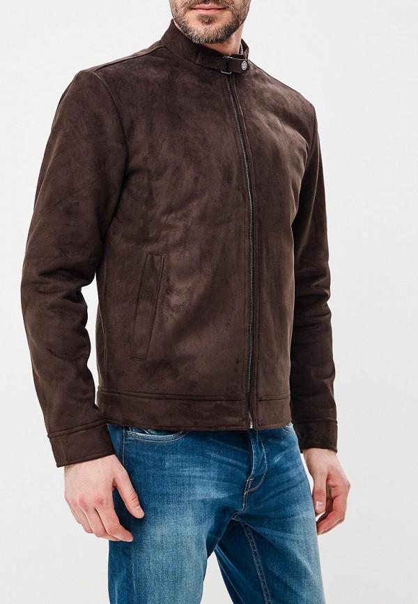 Куртка кожаная Top Secret Top Secret MP002XM0YHQU ганг подсвечник штырь 12х12 см