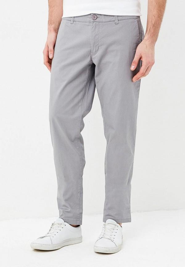 Чиносы Top Secret Top Secret MP002XM0YHRG носки top secret цвет серый