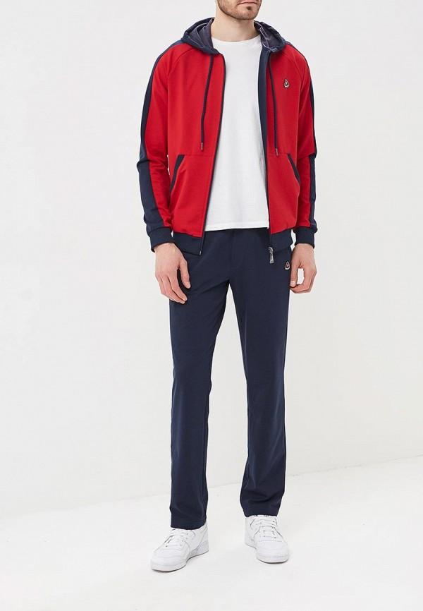Костюм спортивный Red-n-Rocks Red-n-Rocks MP002XM0YHS6 [wamami] 299 red dress clothes suit 1 3 sd dz bjd dollfie