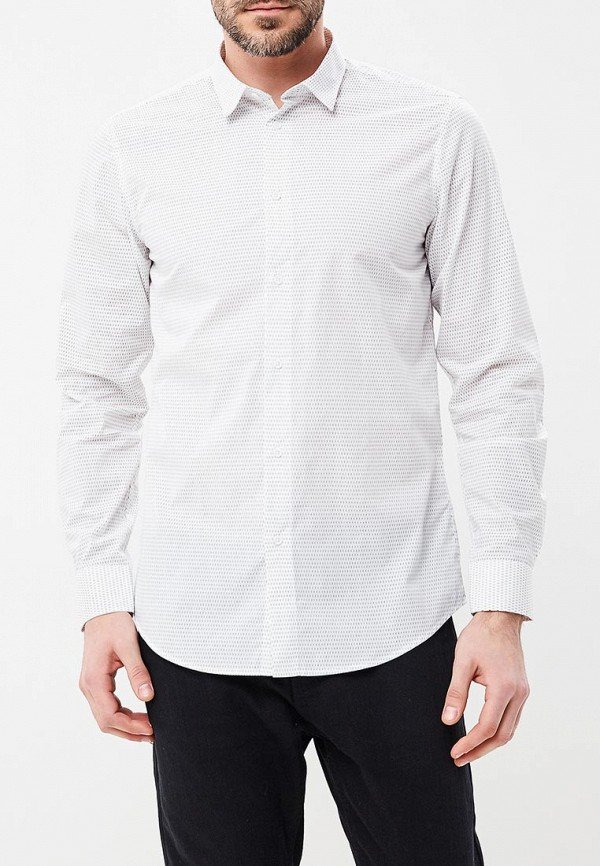 Рубашка Top Secret Top Secret MP002XM0YHUU
