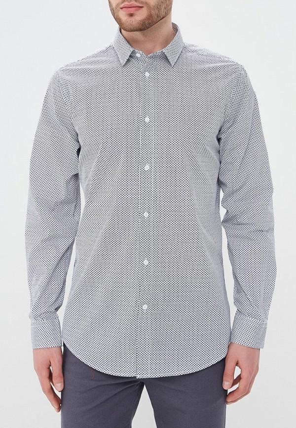 Рубашка Top Secret Top Secret MP002XM0YHUV