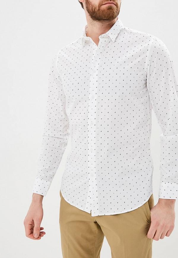 Рубашка Top Secret Top Secret MP002XM0YHUW