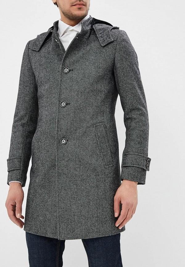 Пальто Berkytt Berkytt MP002XM0YHW1 пальто berkytt berkytt be068emusz47