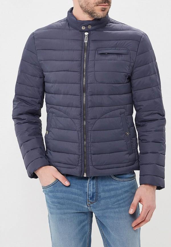 Куртка утепленная Jorg Weber Jorg Weber MP002XM0YI6M рубашка gerry weber gerry weber ge002ewwra96