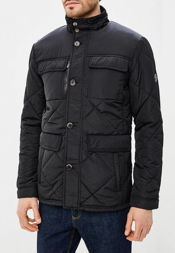 Куртка утепленная Jorg Weber Jorg Weber MP002XM0YI6O рубашка gerry weber gerry weber ge002ewwra96