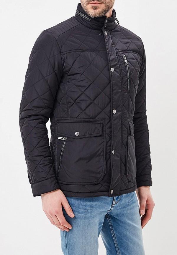 Куртка утепленная Jorg Weber Jorg Weber MP002XM0YI6P карбюраторы weber cw 21083