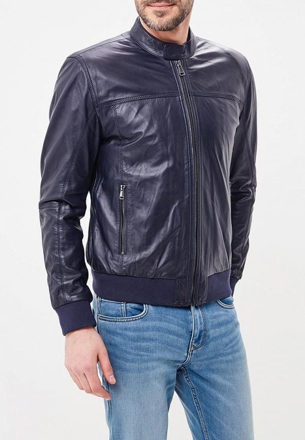 Куртка кожаная Al Franco Al Franco MP002XM0YI6Q компрессор аллигатор al 300z
