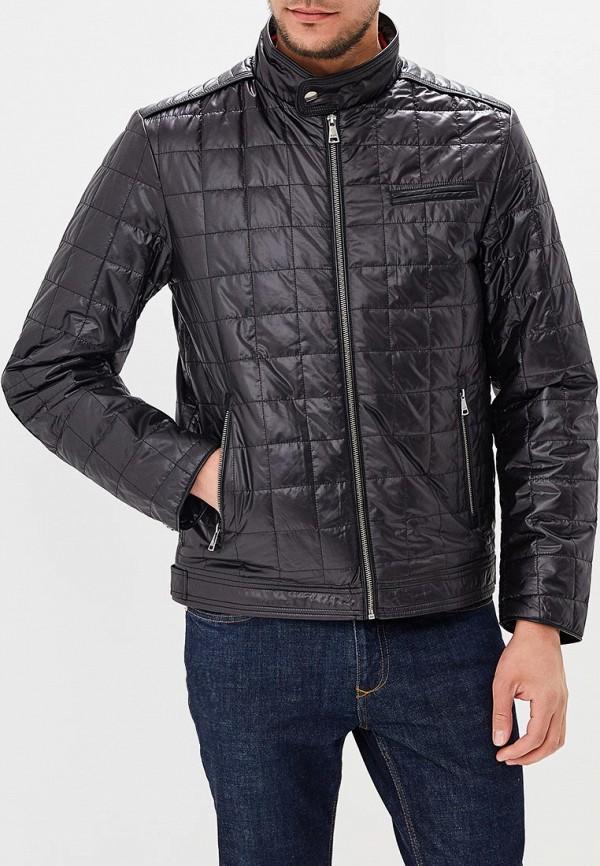 Куртка утепленная Al Franco Al Franco MP002XM0YI6W компрессор аллигатор al 300z
