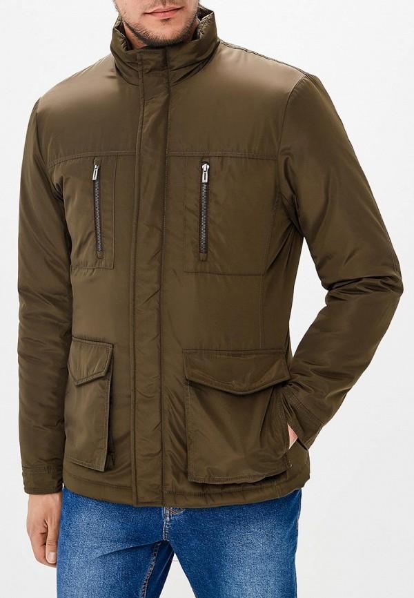 Куртка утепленная Jorg Weber Jorg Weber MP002XM0YI72 рубашка gerry weber gerry weber ge002ewwra96