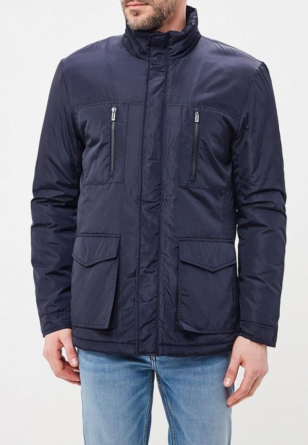 Куртка утепленная Jorg Weber Jorg Weber MP002XM0YI73 рубашка gerry weber gerry weber ge002ewwra96