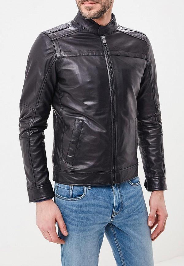 Куртка Urban Fashion for Men
