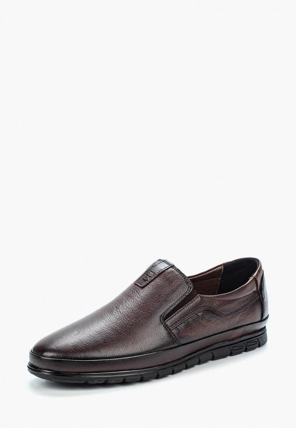 Ботинки Alessio Nesca Alessio Nesca MP002XM0YIBO rocawear ремень rocawear rw1243 коричневый