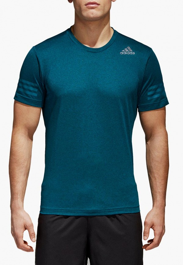 Футболка спортивная adidas adidas MP002XM0YIDO adidas футболка