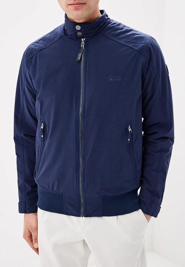 Куртка Tenson Tenson MP002XM0YIEJ tenson 140