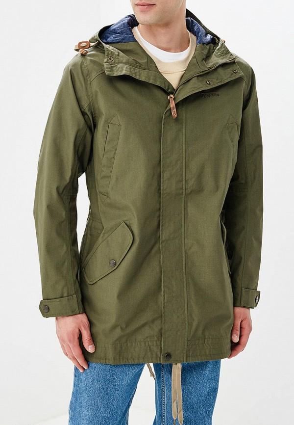 Куртка Tenson Tenson MP002XM0YIEL tenson 140