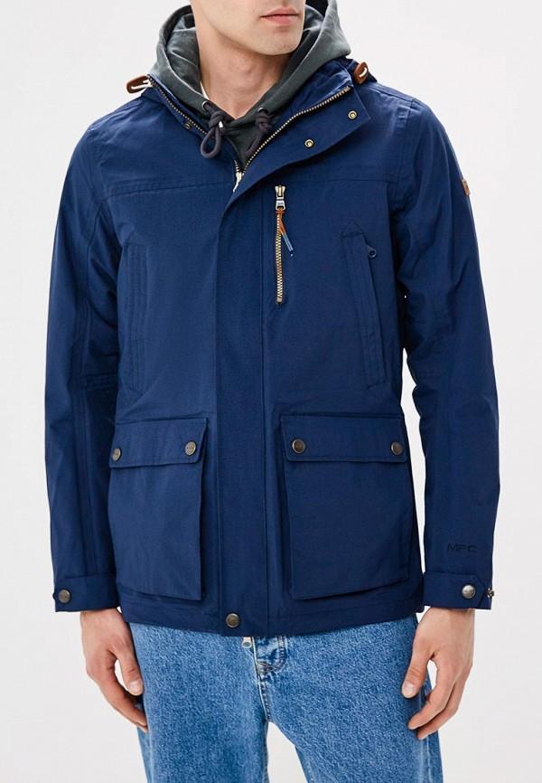 Куртка Tenson Tenson MP002XM0YIEN tenson 140