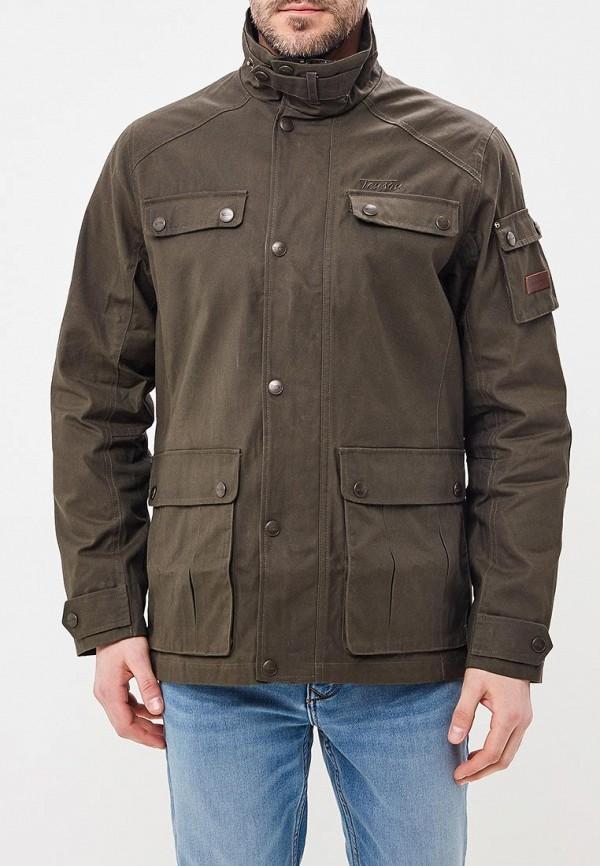 Куртка Tenson Tenson MP002XM0YIEQ tenson 140