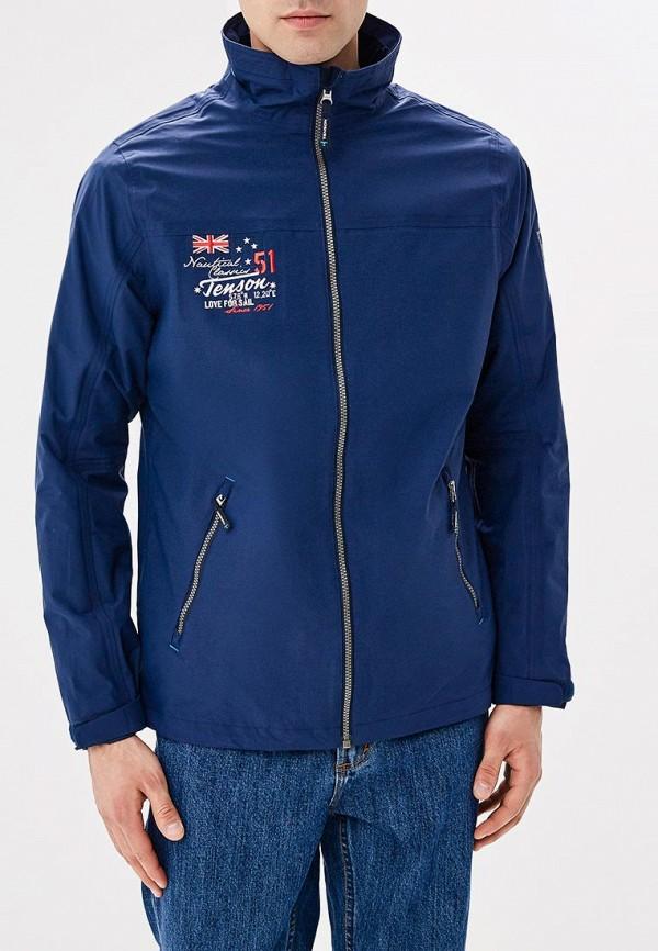 Куртка Tenson Tenson MP002XM0YIES tenson 140