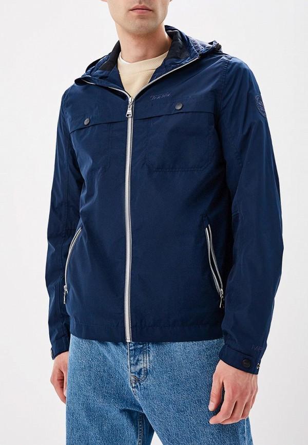 Куртка Tenson Tenson MP002XM0YIET tenson 140