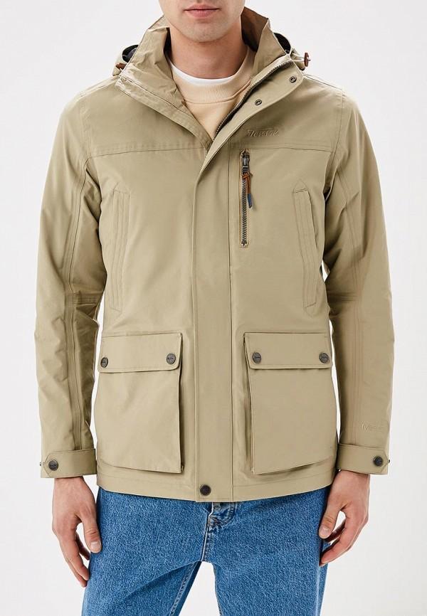 Куртка Tenson Tenson MP002XM0YIEU tenson 140