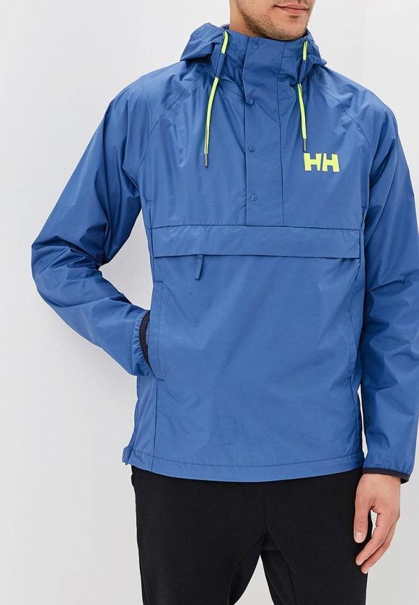 Куртка Helly Hansen Helly Hansen MP002XM0YIMD пуховик helly hansen helly hansen he012emwof29