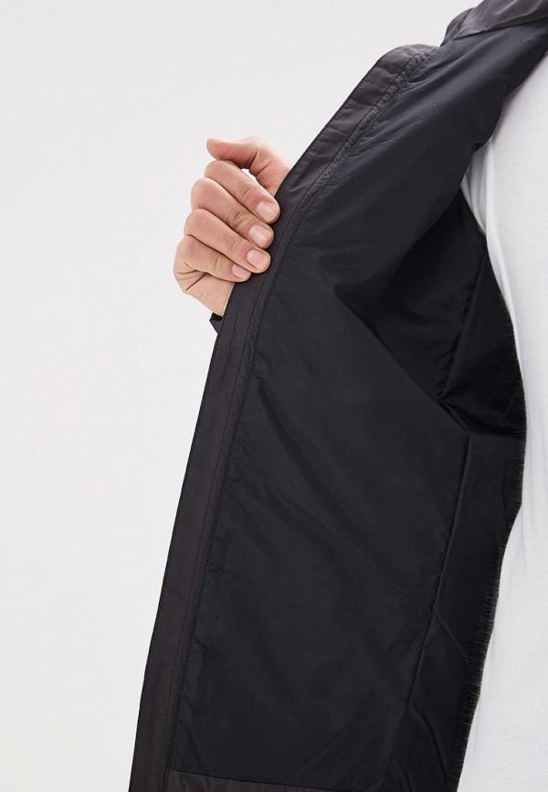 Фото Куртка утепленная Helly Hansen. Купить в РФ