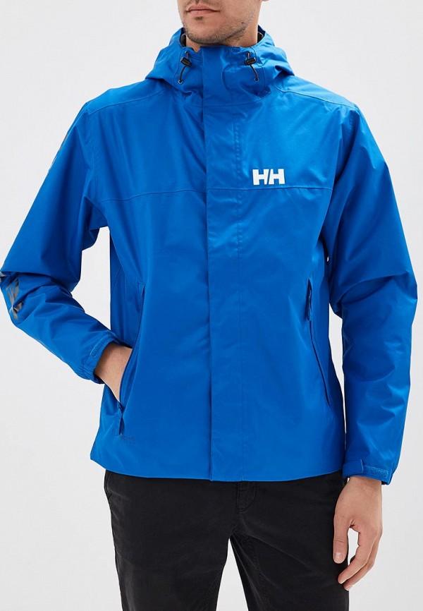 Куртка Helly Hansen Helly Hansen MP002XM0YINF пуховик helly hansen helly hansen he012emwof29