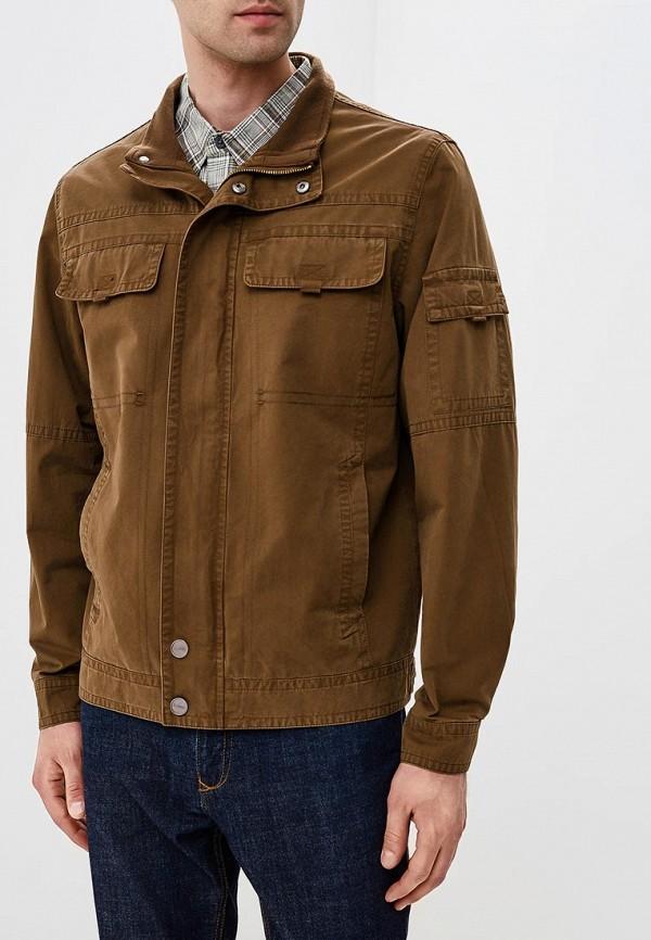 Куртка Tais Tais MP002XM0YISV