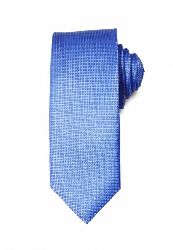 Галстук Stefano Danotelli Stefano Danotelli MP002XM0YIVP галстук stefano danotelli stefano danotelli mp002xm0w4b8
